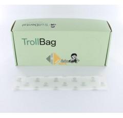 Trollbag Sensorposer (500 stk)