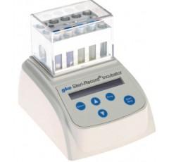 GKE Elektronisk inkubator til sporeprøver