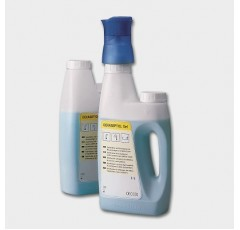 Dekaseptol 1l. med dispenser