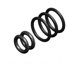 O-ringssæt for Multiflex