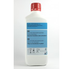Oxygenal 1L