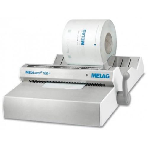 MELAseal 100