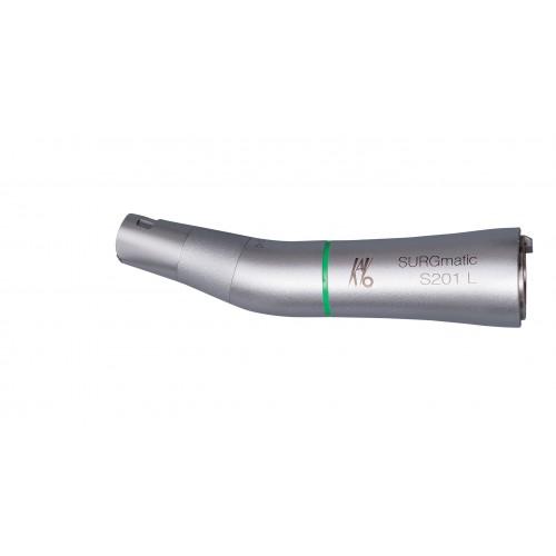 KaVo SURGmatic S201 L